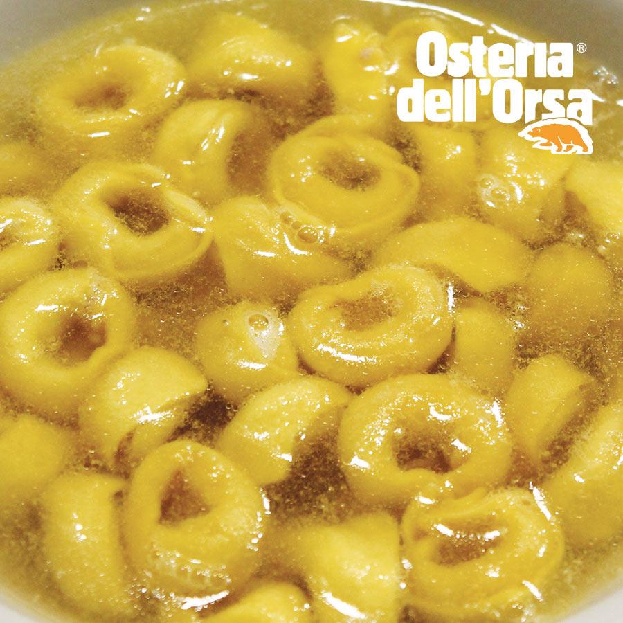 osteria-dell-orsa-tortellini